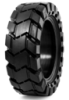 Solideal SKS 793S 31 X 10 - 20 цельнолитые